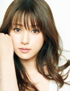 深田恭子,ドラマ,初めて恋をした日に読む話