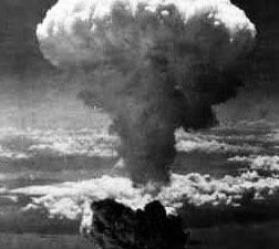 原爆ブルゾン,BTS,