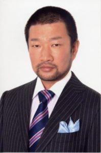 木村祐一,チコちゃんに叱られる,チコちゃん