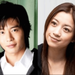田中圭と嫁さくら結婚事情!馴れ初めや不倫、離婚危機や現在の状況