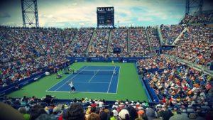 テニス,大坂なおみ,WTA