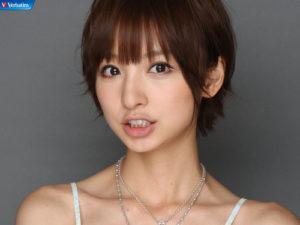 横浜流星,彼女,熱愛,まとめ,篠田麻里子