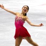 紀平梨花選手の特技は逆立ち!運動神経の原点はヨコミネ式教育法だった