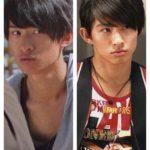 向井康二と三宅健が似ていると話題に。画像比較やモノマネを辞めた理由とは