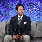 花田優一が事務所解雇に離婚!靴職人の金銭トラブルや女性スキャンダルが関係