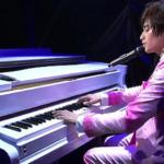 中島健人,ピアノ歴,レベル