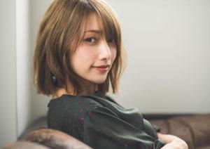 後藤真希,不倫,引退