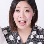 日本エレキテル連合の中野聡子直筆が達筆すぎ!師範レベルの秘訣は学生時代にあった